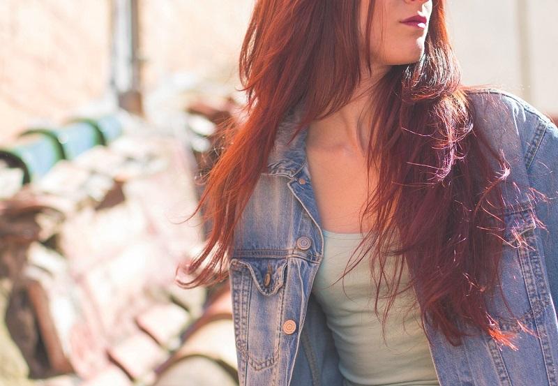 Pieaudzētajiem matiem
