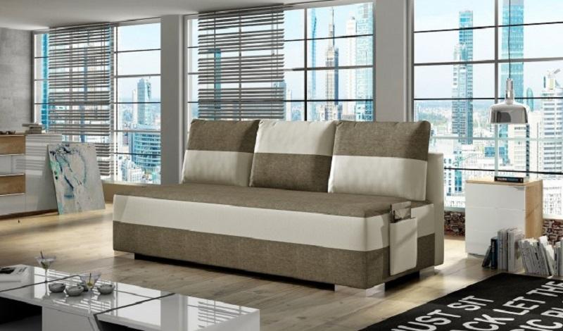 Dīvānu