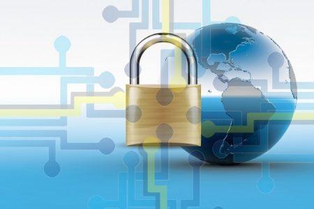 SSL sertifikāts drošām vietnēm